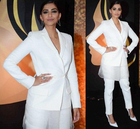 sonam-kapoor-in-white-pant-suit (2)