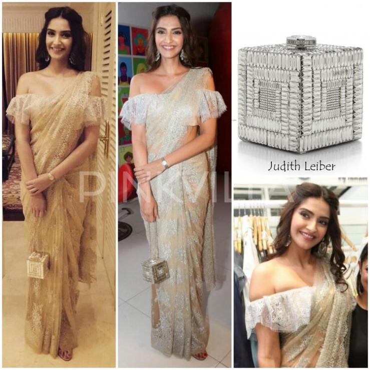 Sonam-Kapoor-Shehla-khan-Judith-Leiber-Ambika-Pillai-Store-Launch